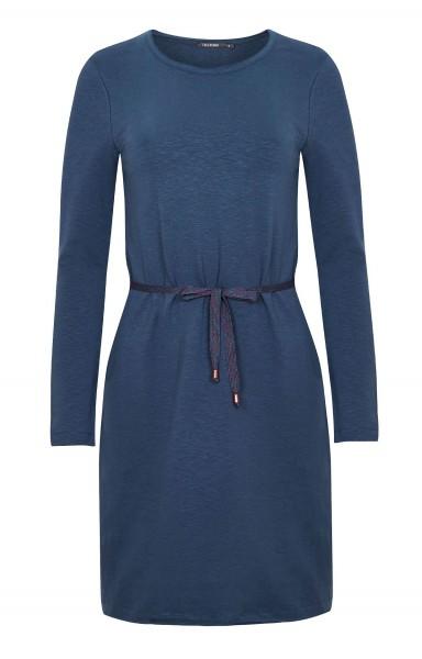 Sound - Dress Kleid Women Greenbomb