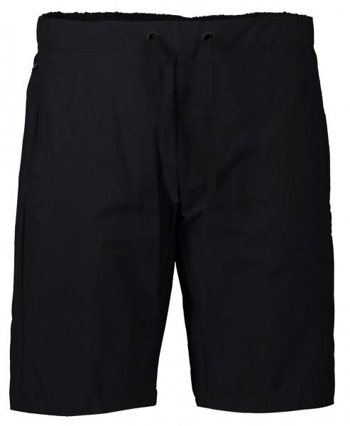 Transcend Shorts Men
