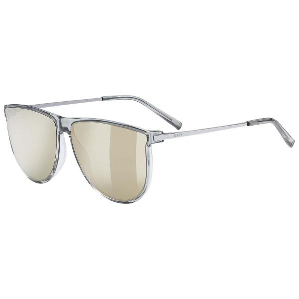 uvex lgl 47 Sonnenbrille