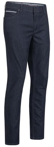 BIKE-B - Eco Repel Denim Jeans Men