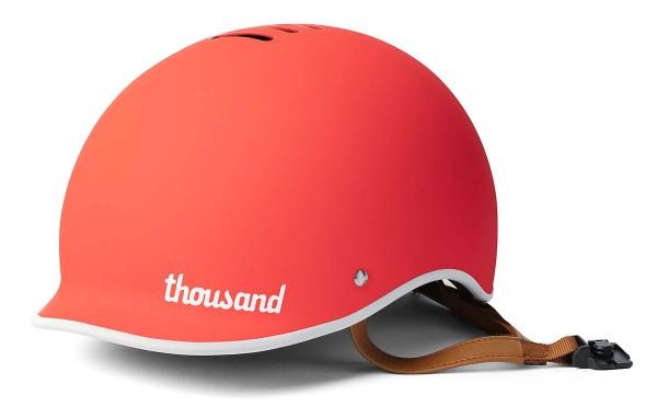 thousand Limited Edition Helmet Fahrradhelm Urban