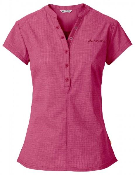 Turifo Shirt Women