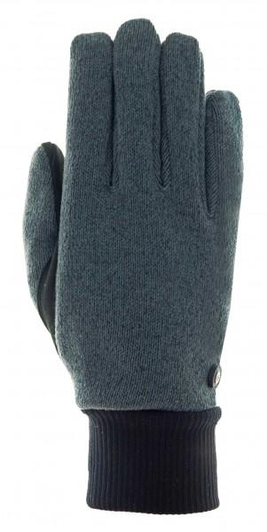 Kirchberg Handschuhe Unisex
