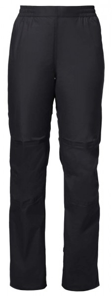 Drop Pants II Regenhose Women
