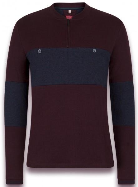 Maillot Classique Sweater Pullover Le Patron