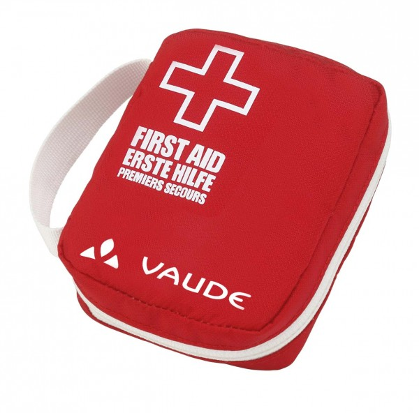 First Aid Kit Bike Essential