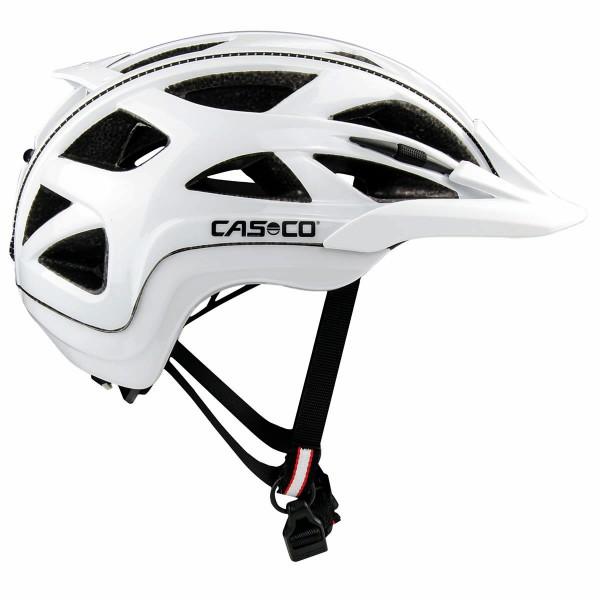 CASCO Fahrradhelm Activ 2