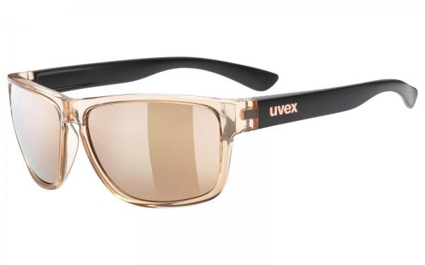 uvex Sonnenbrille lgl 36 CV sun glasses