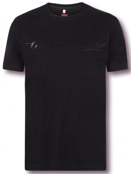Il Campionissimo T-Shirt Men Le Patron