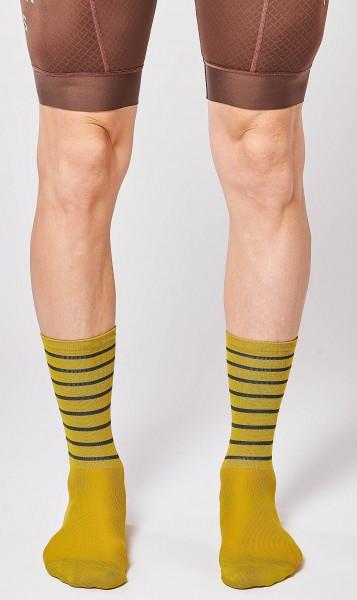 Ringlet Socks Fingerscrossed