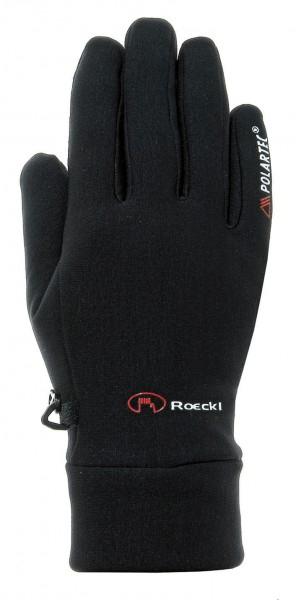 Roeckl Handschuhe Radhandschuhe Unisex Winter Outdoor