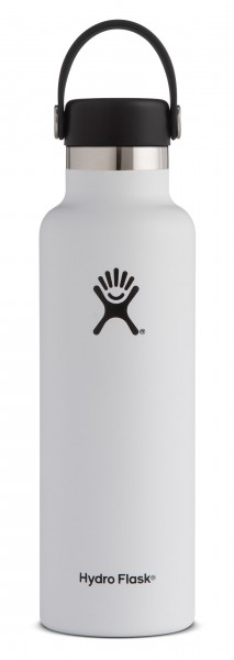 Hydro Flask 21 OZ Standard Mouth Trinkflasche Bottle