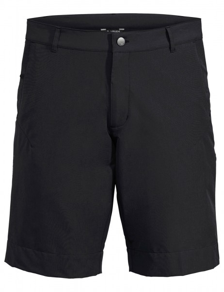 vaude Turifo Shorts Men kurze Hose