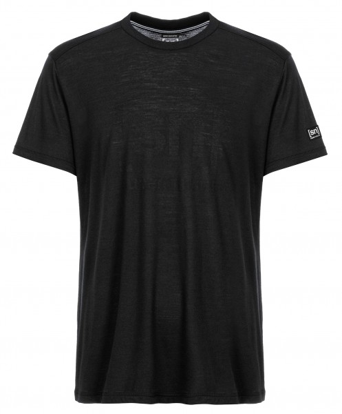 Essential I.D. Tee Men