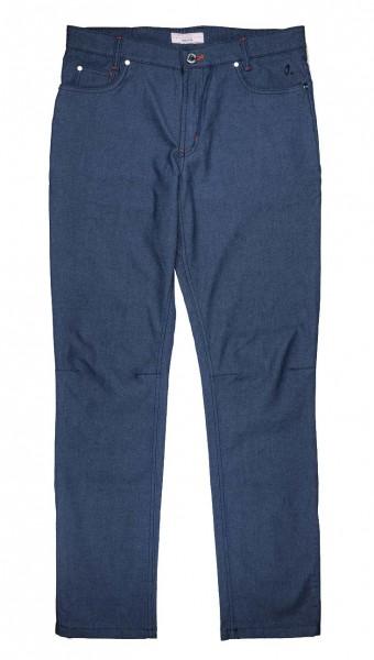 Urban Jeans 2.0