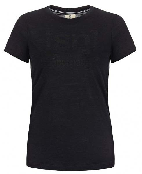 super.natural Essential I.D. Tee Women T-shirt