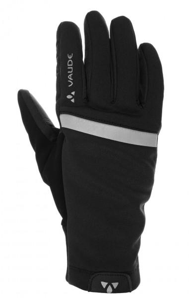 vaude Hanko Gloves II Unisex