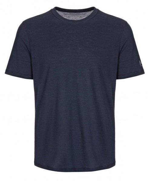 super.natural Base Tee 140 Men T-shirt Merino