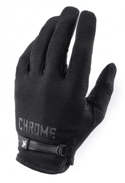 Chrome Cycling Gloves Unisex Handschuhe
