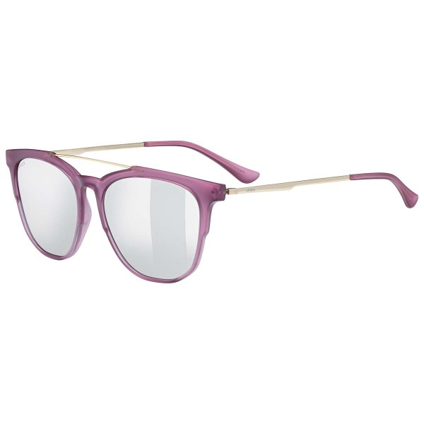uvex lgl 46 Sonnenbrille