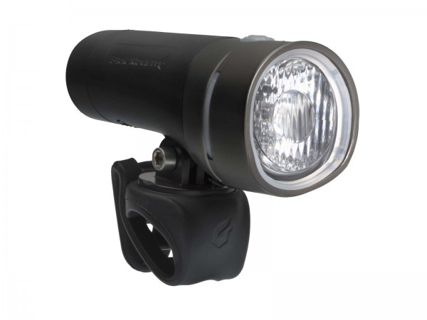 Front Light Central 50