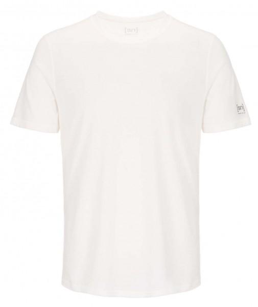 super.natural Base Tee 140 Men T-shirt Merino