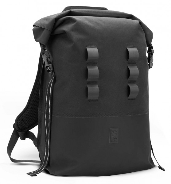 Chrome Industries Urban Ex 2.0 Rolltop 30 L Backpack