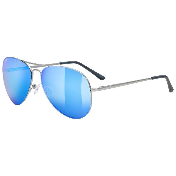 uvex lgl 45 Sonnenbrille
