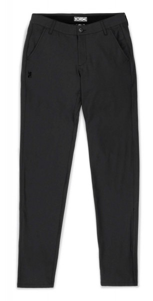 Chrome Seneca Chino Women Hose