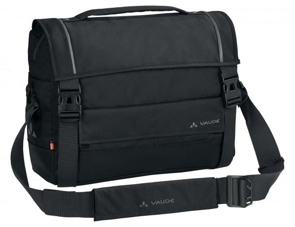 Cyclist Briefcase - Hinterradtasche