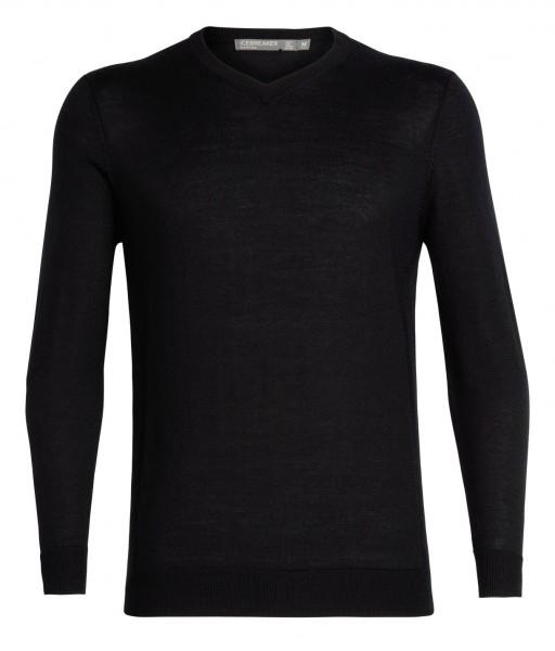 Quailburn V Sweater Men