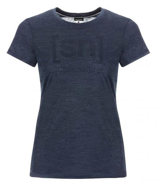 super.natural essential id women shirt