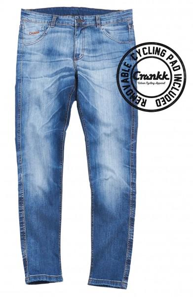 Pants KLIMMER Jeans Men
