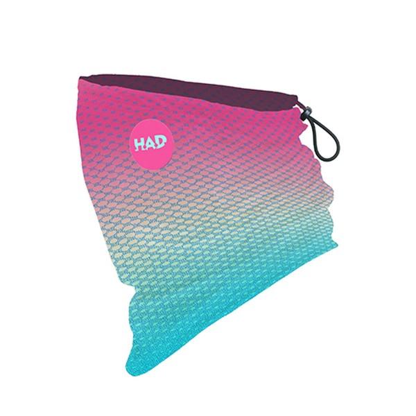 H.A.D. X-Filter Multifunktionstuch Unisex
