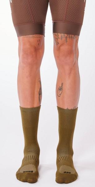 Off Road Socks Fingerscrossed Socke