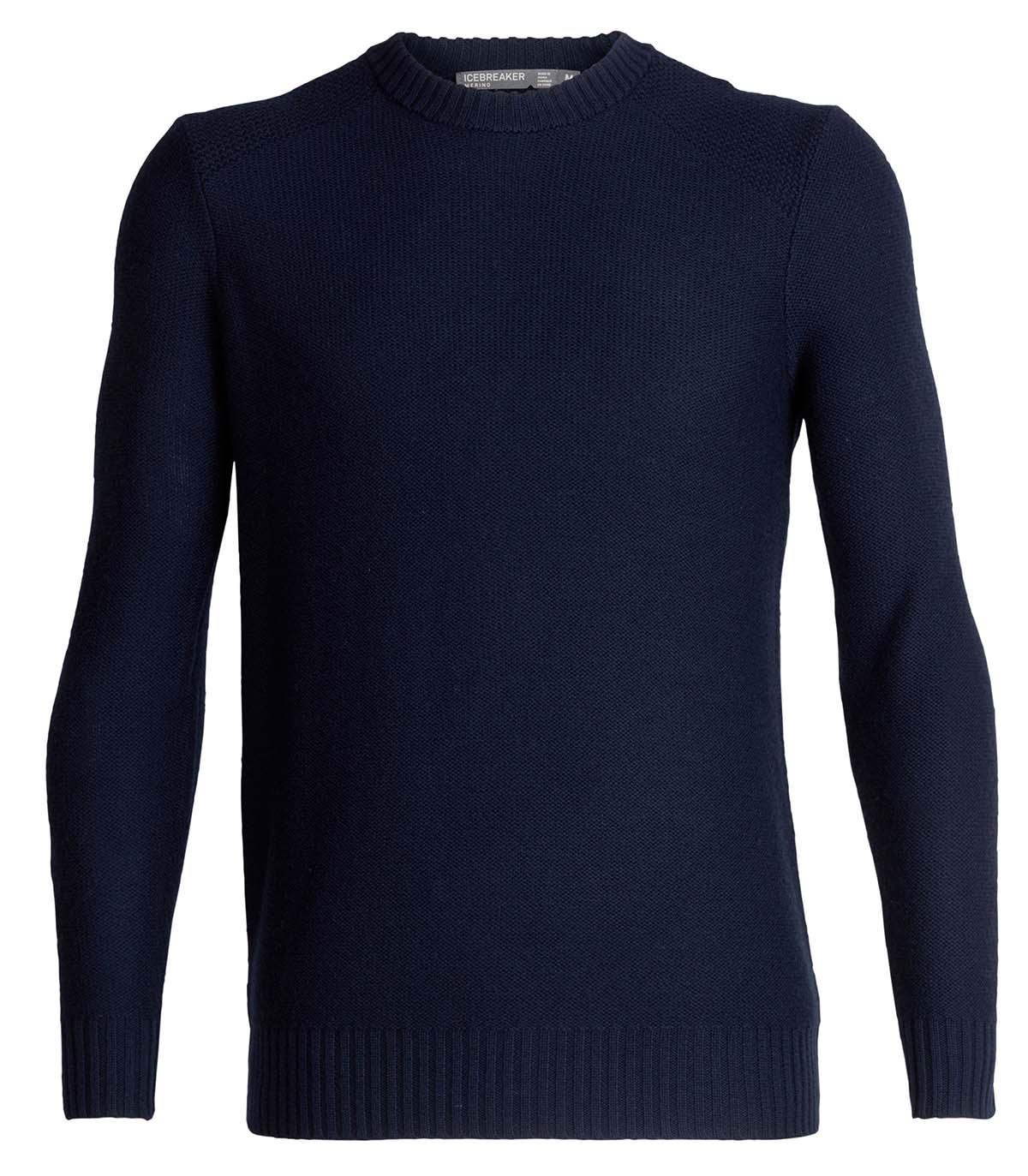 Waypoint Crewe Sweater Men