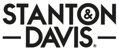 Stanton & Davis
