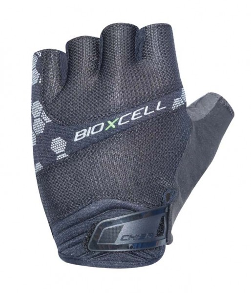 BioXCell Pro Radhandschuh