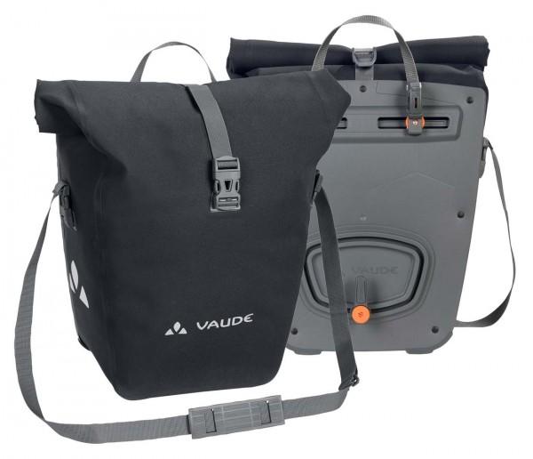 Aqua Back Deluxe Hinterradtaschen