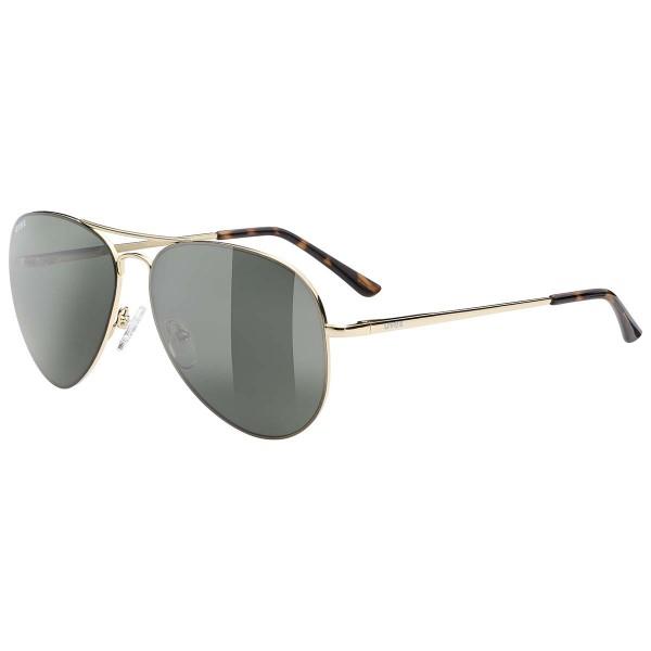 uvex lgl 45 P Sonnenbrille