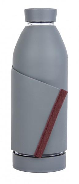Closca Bottle Wasserflasche