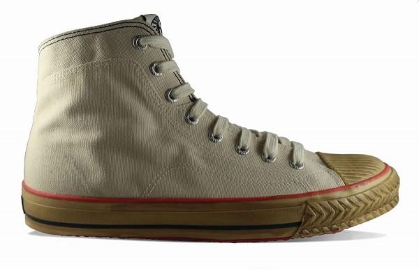 Superga 2946 Cotu Canvas Sneaker