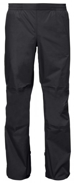 Drop Pants II Regenhose regular Men