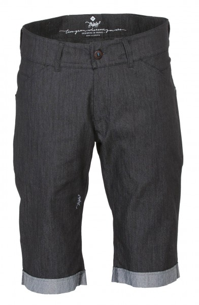 KORT Shorts Denim Cycle Men