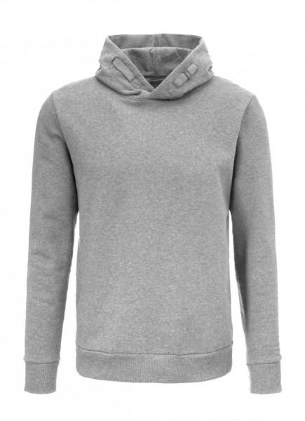 GreenBomb Basic Start Hooded Sweater Men