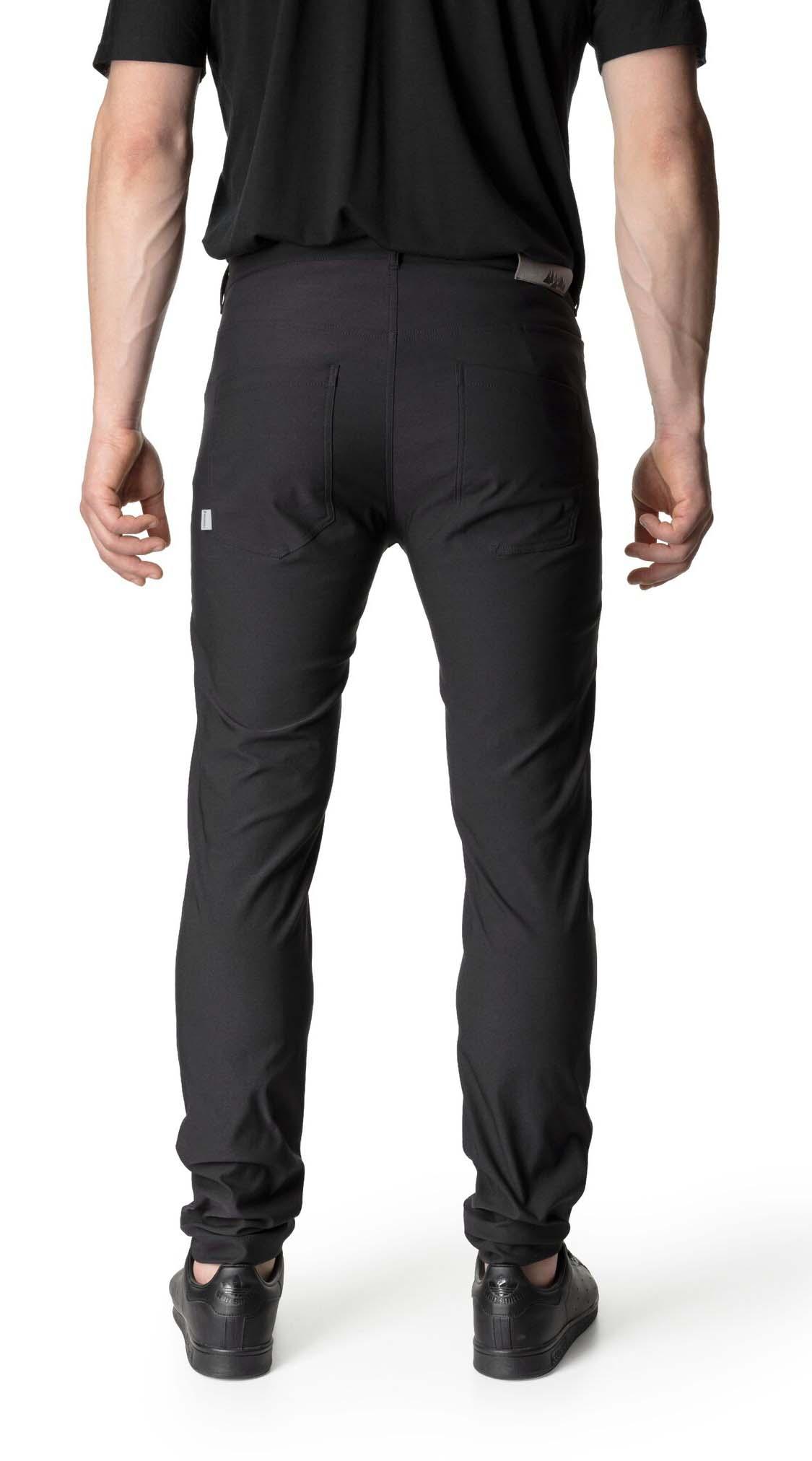 Way To Go Pants Men