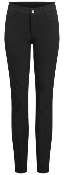 Alberto Bici - 3xDry Cooler Radhose Women Hose