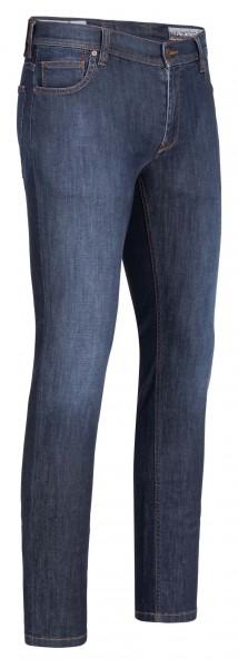 Alberto Speed-D Hardtex Denim Jeans Men Hose