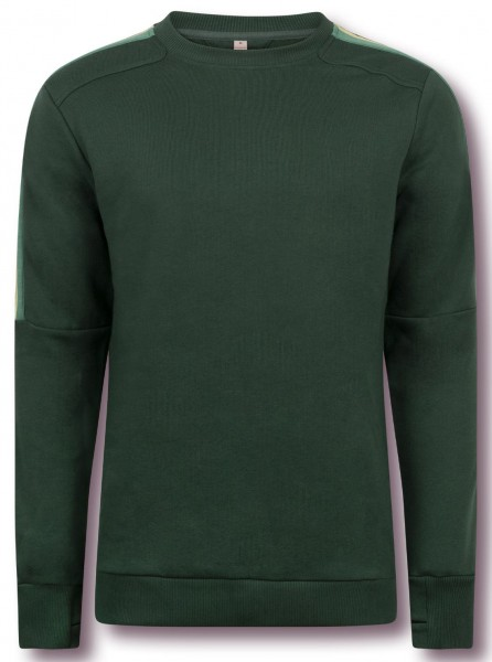 Champion du Monde Sweater Pullover Le Patron