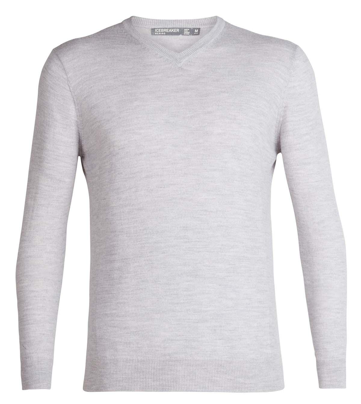 Shearer V Sweater Men